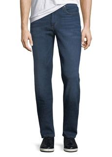 Joe's Jeans Men's Athletic Fit Straight-Leg Jeans