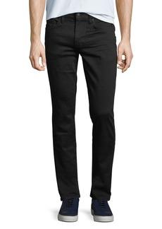 Joe's Jeans Men's Baxter Slim-Fit Jeans