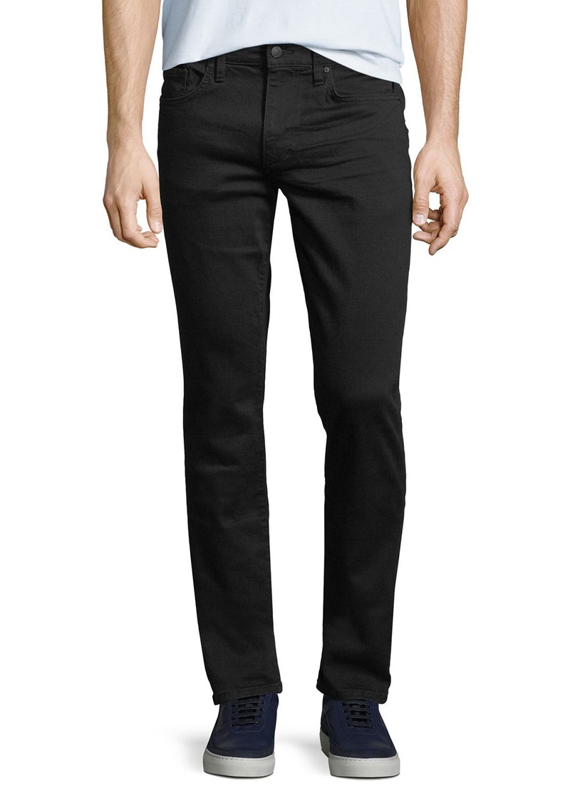 Joe's Jeans Men's Baxter Slim-Fit Jeans