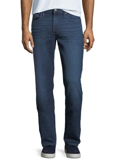 Joe's Jeans Men's Brixton Lou Straight-Leg Jeans