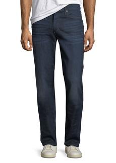 Joe's Jeans Men's Brixton Slim-Straight Jeans  Dark Blue