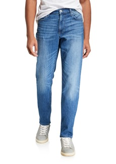 Joe's Jeans Men's Brixton Straight-Leg Jeans