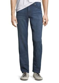 Joe's Jeans Men's Brixton Straight-Leg Wesley Jeans
