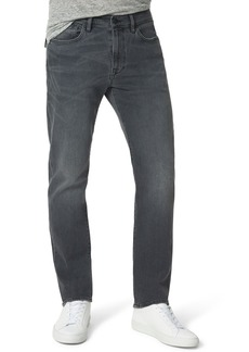 Joe's Jeans Men's Brixton Whiskered Stretch Denim Jeans