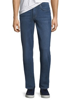 Joe's Jeans Men's Classic Straight-Leg Jeans  Light Blue