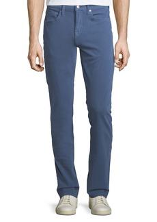 Joe's Jeans Men's Kinetic Slim-Fit Jeans