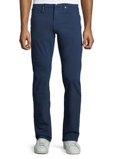 Joe's Jeans Men's Kinetic Slim-Fit Jeans