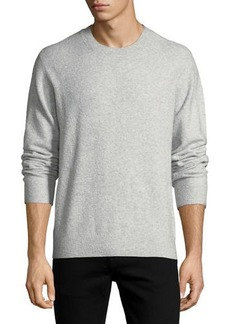 Joe's Jeans Men's Nathaniel Cotton-Blend Sweater