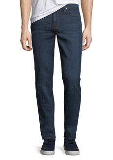 Joe's Jeans Men's Ryan Slim-Straight Jeans