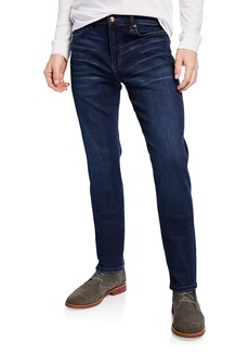 Joe's Jeans Men's Slim-Fit Denim Jeans