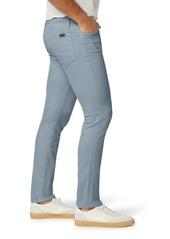 Joe's Jeans Men's The Asher Slim Tencel Twill Jeans