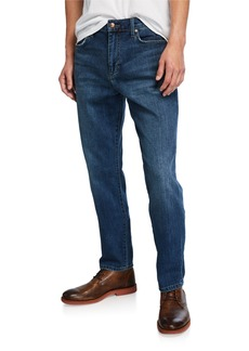 Joe's Jeans Men's The Athletic Fit Denim Jeans