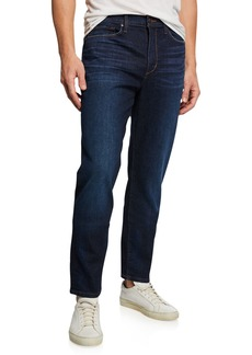 Joe's Jeans Men's The Athletic Fit Jeans