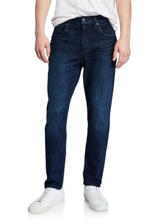 Joe's Jeans Men's The Athletic Fit Slim-Leg Jeans