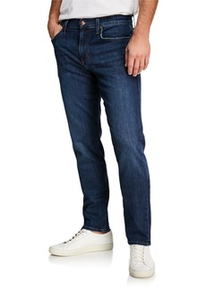 Joe's Jeans Men's The Brixton Denim Jeans