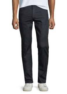 Joe's Jeans Men's The Brixton Foster Jeans