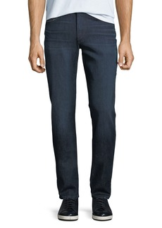 Joe's Jeans Men's The Brixton Jagger Jeans