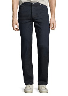 Joe's Jeans Men's The Brixton Jaxson Straight-Leg Jeans