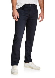 Joe's Jeans Men's The Brixton Jeans - Aged Colors