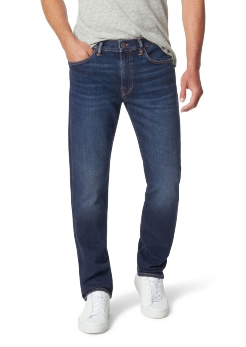 Joe's Jeans Men's The Brixton Slim-Straight Jeans