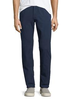 Joe's Jeans Men's The Brixton Perrie Jeans