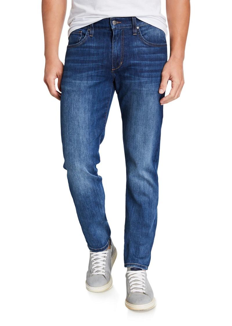 Joe's Jeans Men's The Brixton Slim Jeans