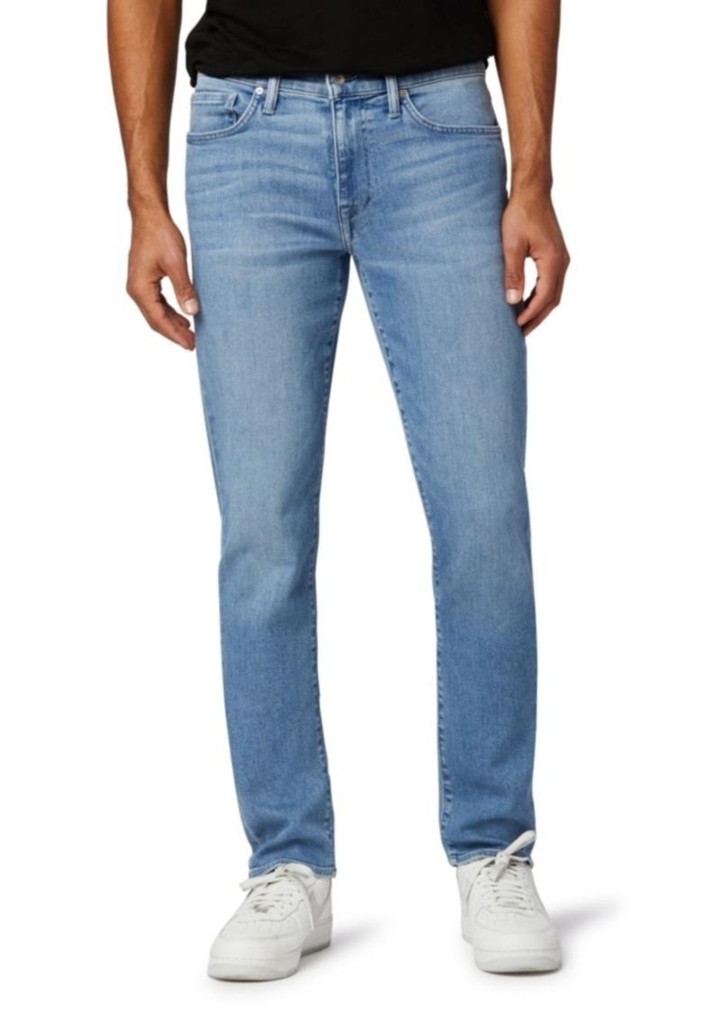 Joe's Jeans Men's The Brixton Slim Straight Jeans