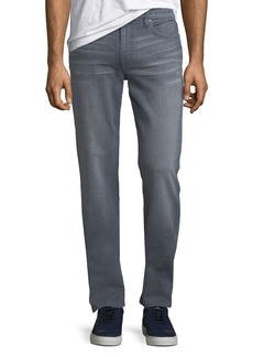 Joe's Jeans Men's The Brixton Slim-Straight Jeans