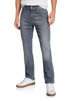 Joe's Jeans Men's The Brixton Slim-Straight Pants