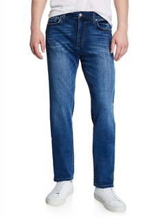 Joe's Jeans Men's The Brixton Straight & Narrow Denim Jeans