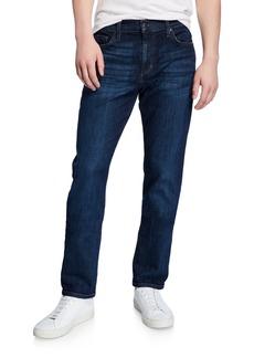Joe's Jeans Men's The Brixton Straight & Narrow Denim Jeans
