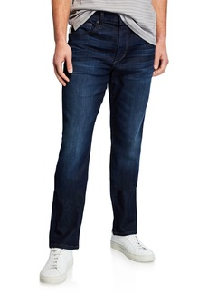 Joe's Jeans Men's The Brixton Straight-Fit Denim Jeans