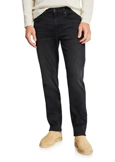Joe's Jeans Men's The Brixton Straight-Fit Jeans