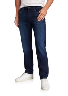 Joe's Jeans Men's The Brixton Straight-Fit Jeans