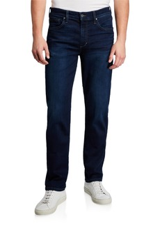 Joe's Jeans Men's The Brixton Straight Jeans