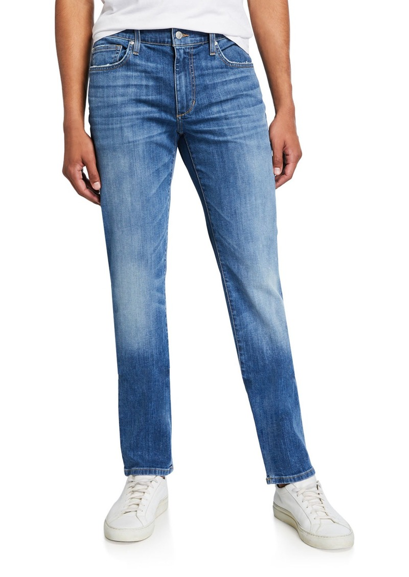 Joe's Jeans Men's The Brixton Straight Jeans