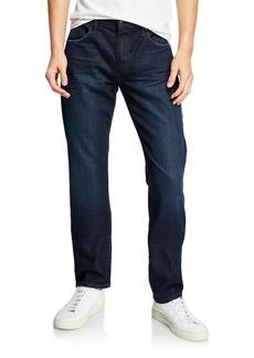 Joe's Jeans Men's The Brixton Straight-Legs Jeans