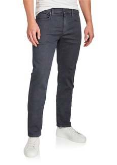 Joe's Jeans Men's The Brixton Stretch-Denim Jeans