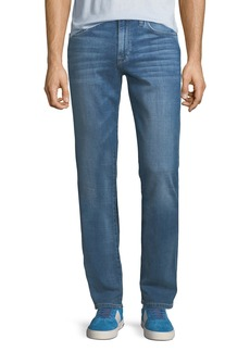Joe's Jeans Men's The Classic Brand Jeans