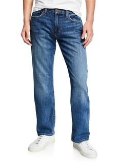 Joe's Jeans Men's The Classic Fit Denim Jeans