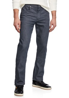 Joe's Jeans Men's The Classic Fit 3D-Whiskered Denim Jeans