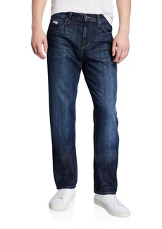 Joe's Jeans Men's The Classic Fit Denim Jeans