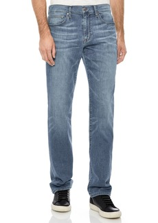 Joe's Jeans Men's The Classic-Fit Jeans  Medium Blue