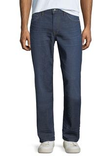 Joe's Jeans Men's The Classic-Fit Slater Jeans