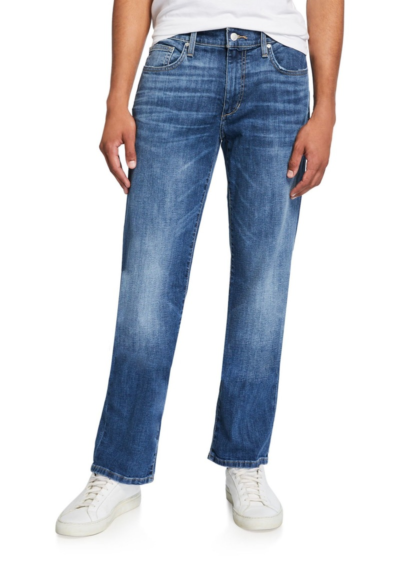 Joe's Jeans Men's The Classic Fit Straight Jeans