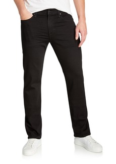 Joe's Jeans Men's The Classic Fit Straight-Leg Jeans