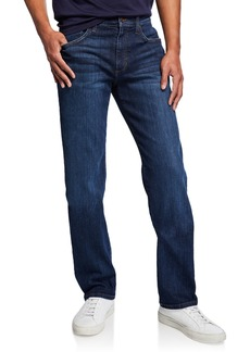 Joe's Jeans Men's The Classic Straight Pants