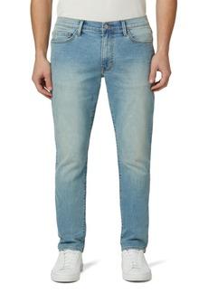 Joe's Jeans Men's The Dean Jean