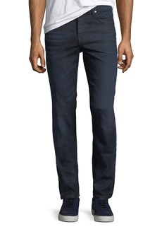 Joe's Jeans Men's The Folsom Straight-Leg Jeans