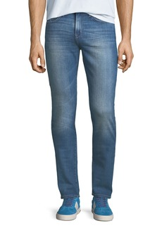 Joe's Jeans Men's The Slim Fit Bently Jeans